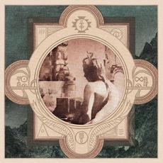VII: Kenoma mp3 Album by Fyrnask