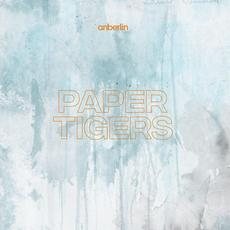 Paper Tigers mp3 Album by Anberlin