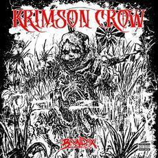 Krimson Crow mp3 Album by Boondox
