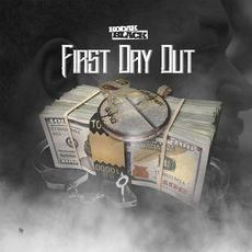 First Day Out mp3 Single by Kodak Black