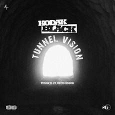 Tunnel Vision mp3 Single by Kodak Black