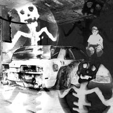 Muerte mp3 Single by Dizzy Grraves