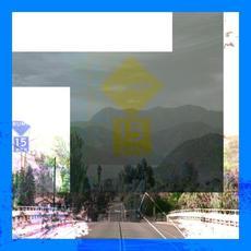 Dreaded End mp3 Single by Dizzy Grraves