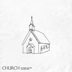 Church (Volume One, Live) mp3 Live by Jesus Culture