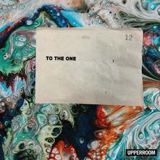 To the One (Live) mp3 Live by Upperroom