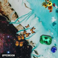 Land of the Living (Live) mp3 Live by Upperroom