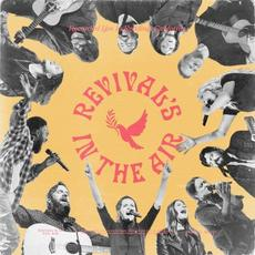 Revival's in the Air mp3 Live by Bethel Music