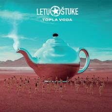 Topla Voda mp3 Album by Letu Stuke