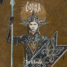 Fortitude mp3 Album by Gojira
