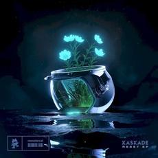 Reset mp3 Album by Kaskade