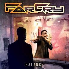 Balance mp3 Album by farcry