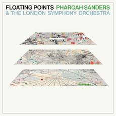 Promises mp3 Album by Floating Points, Pharoah Sanders & The London Symphony Orchestra