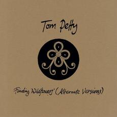 Finding Wildflowers (Alternate Versions) mp3 Album by Tom Petty