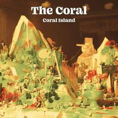 Coral Island mp3 Album by The Coral