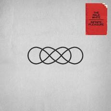 Infinite Pleasure mp3 Album by The Pale White