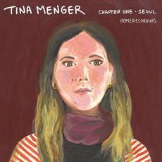 Chapter 1 · Seoul mp3 Album by Tina Menger