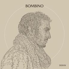 Deran mp3 Album by Bombino