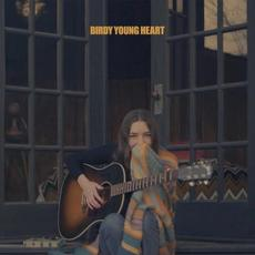Young Heart mp3 Album by Birdy