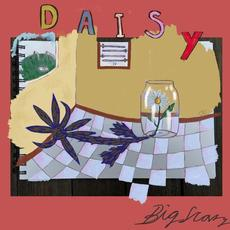 Daisy mp3 Album by Big Scary