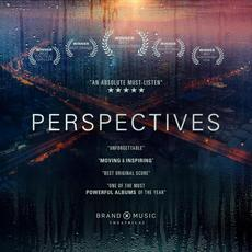 Perspectives mp3 Album by Brand X Music