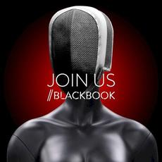 Join Us mp3 Single by Blackbook