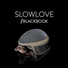 Slowlove mp3 Single by Blackbook