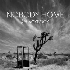 Nobody Home mp3 Single by Blackbook