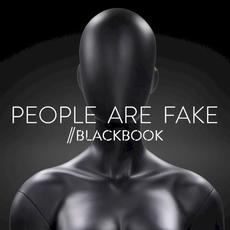 People Are Fake mp3 Single by Blackbook