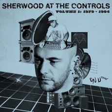 Sherwood at The Controls, Volume 1: 1979-1984 mp3 Compilation by Various Artists