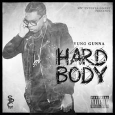 Hard Body mp3 Artist Compilation by Yung Gunna