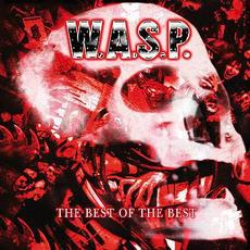 The Best of the Best mp3 Artist Compilation by W.A.S.P.