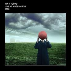 Live at Knebworth 1990 mp3 Live by Pink Floyd