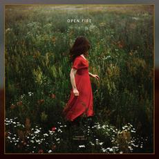 Open Fire mp3 Album by Panteon