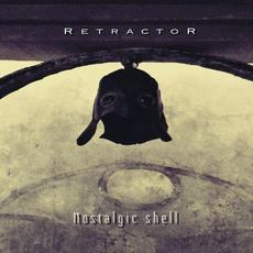 Nostalgic Shell mp3 Album by Retractor