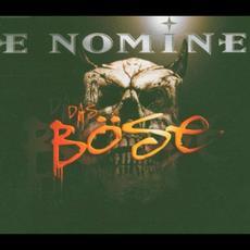 Das Böse mp3 Album by E Nomine