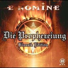 Die Prophezeiung: Klassik Edition mp3 Album by E Nomine