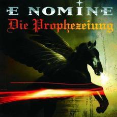 Die Prophezeiung (Spezial Edition) mp3 Album by E Nomine