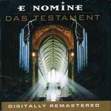 Das Testament (Remastered) mp3 Album by E Nomine