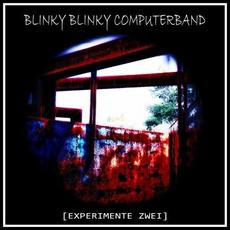 Experimente Zwei mp3 Album by Blinky Blinky Computerband