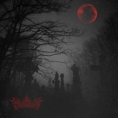 Blood Moon mp3 Album by MoonScar