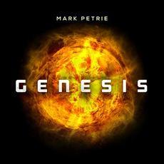 Genesis mp3 Album by Mark Petrie