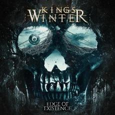 Edge of Existence mp3 Album by Kings Winter