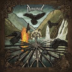 Stvoření Světa mp3 Album by Dark Seal