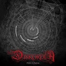 Per Ignem mp3 Album by Diskordia