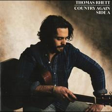 Country Again Side A mp3 Album by Thomas Rhett