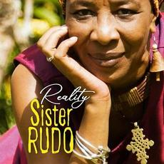 Reality (Re-Issue) mp3 Album by Sister Rudo
