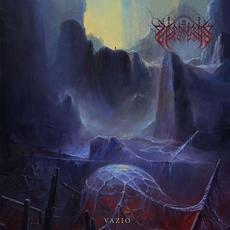 Vazio mp3 Album by Sepulcros
