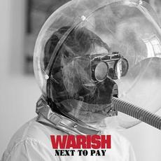 Next To Pay mp3 Album by Warish