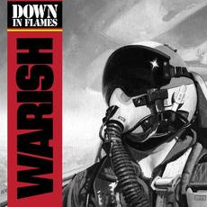 Down in Flames mp3 Album by Warish