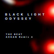 The Beat (AXKAN Remix A) mp3 Remix by Black Light Odyssey